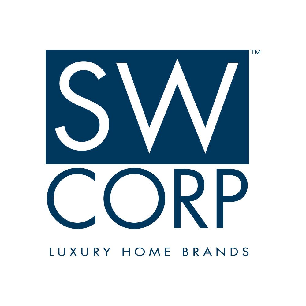 SWCORP | SWCORP | Luxury Home Brands